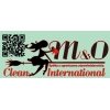 M&O Clean International Sp. z o.o.
